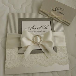 Handmade Wedding Invitations Venues Gumtree Australia Melbourne City Cbd