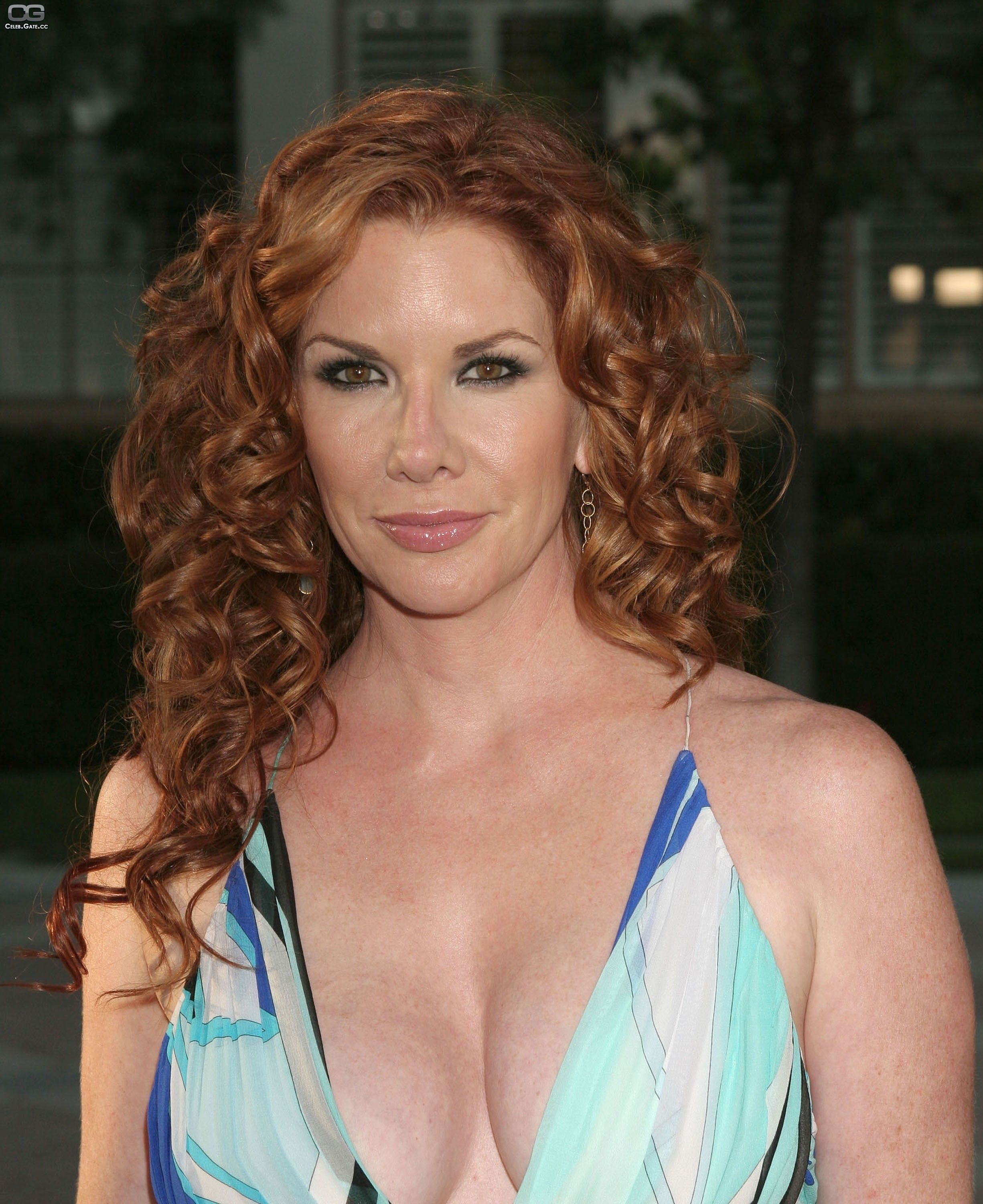 Really. And Melissa gilbert ever nude