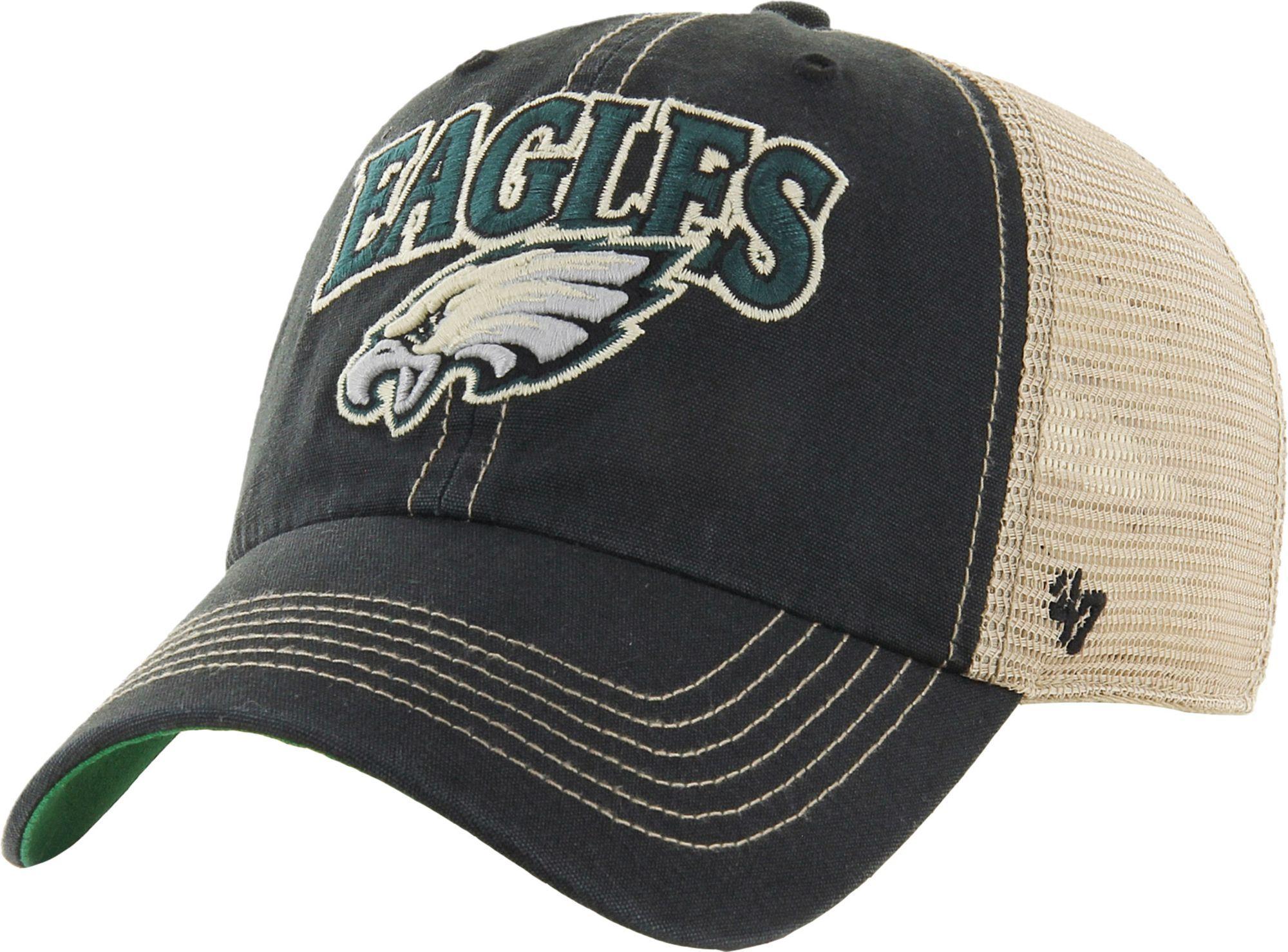 79fee5bf8eef1  47 Men s Philadelphia Vintage Tuscaloosa Black Adjustable Hat