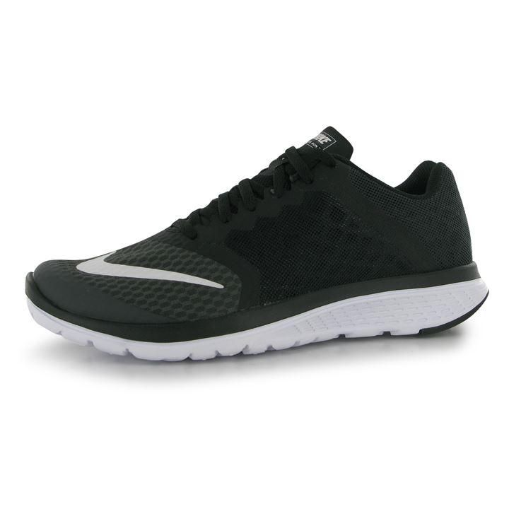 Make sure that your running in comfort with the Nike FS Lite Run 3 Ladies Running  Shoes, available online now!