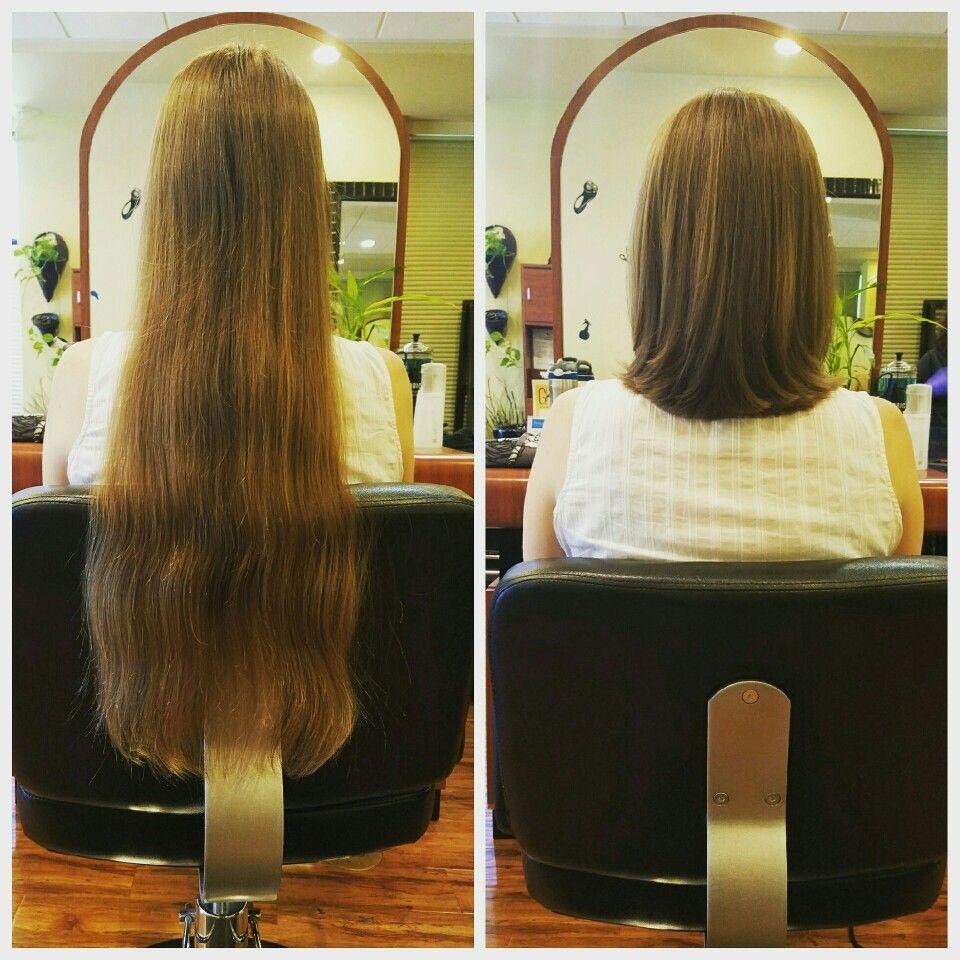 Haircut Near Me Henderson Nv
