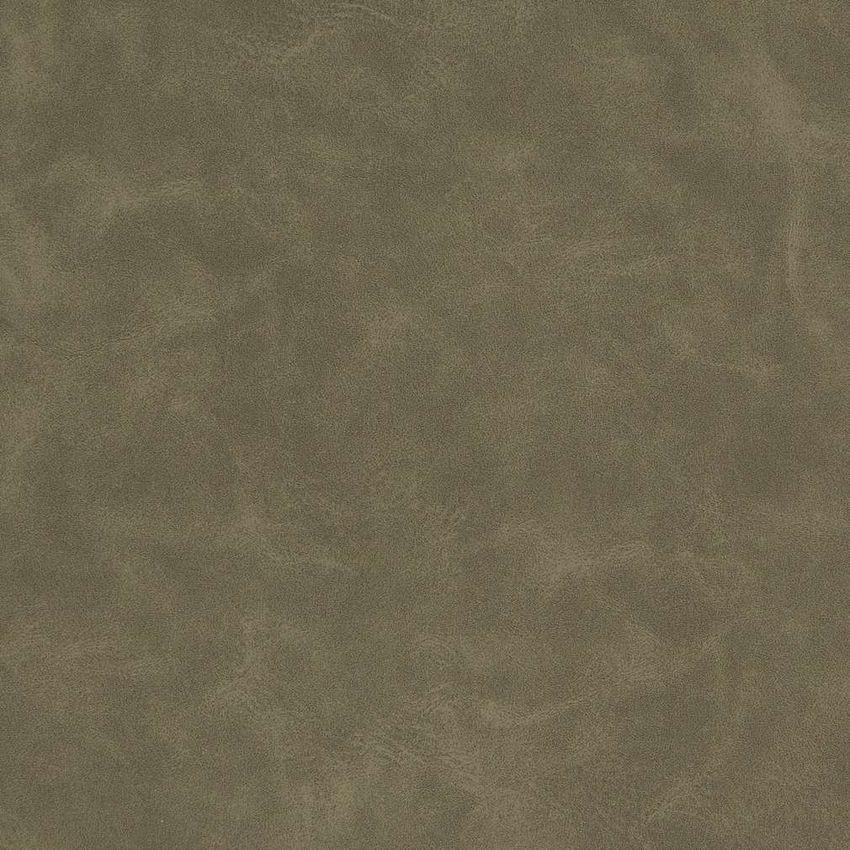 Gray Distressed Polyurethane Upholstery Fabric Upholstery Fabric Kovi Fabrics Upholstery