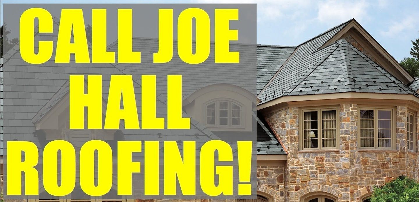 Youtube Vertical_Roofing_Reviews_Mansfield Mansfield