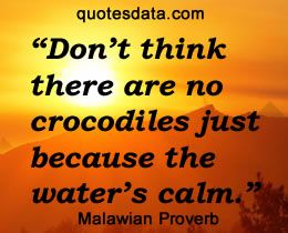African Sayings And Proverbs Picture Popular African Proverbs African Quotes African Proverb Proverbs Quotes