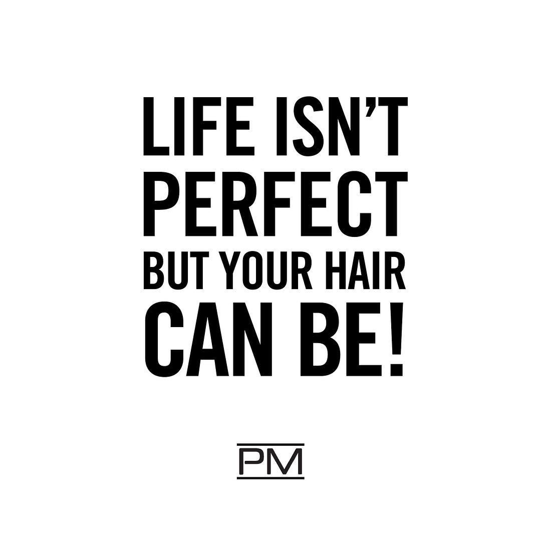 Behindthechair com quotes - And We Re Here To Help Iheartpm