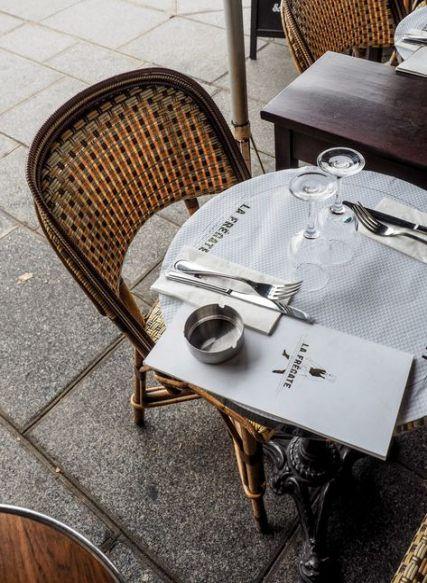 17 Trendy Travel Paris City Guides #travel