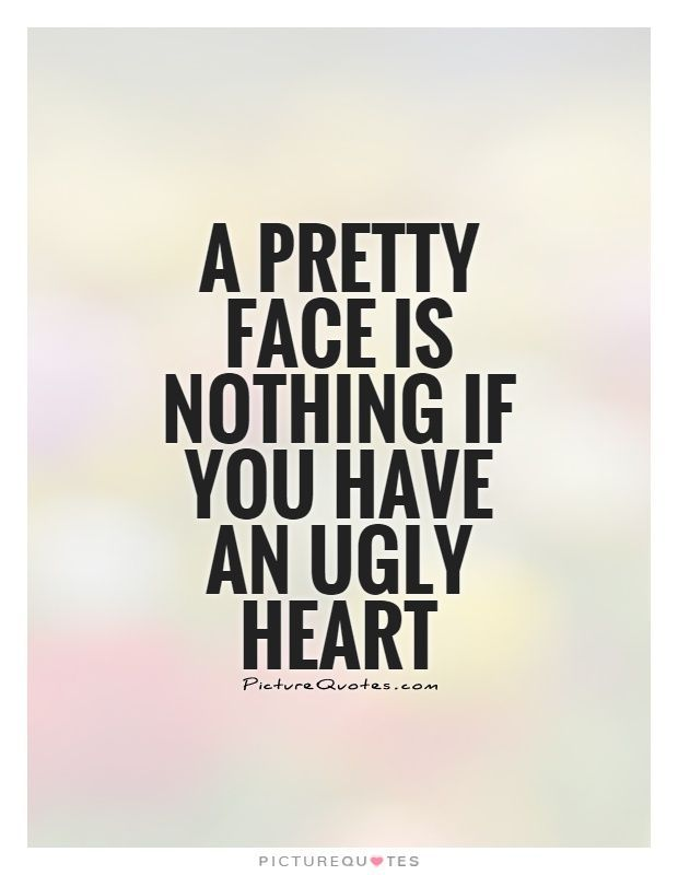 Pin by Face Beauty on Face Beauty | Pretty face quotes, Quotes