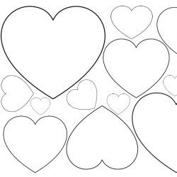http://www.whatmommydoes.com/lovely-heart-collection-blank-hearts-coloring-crafting/