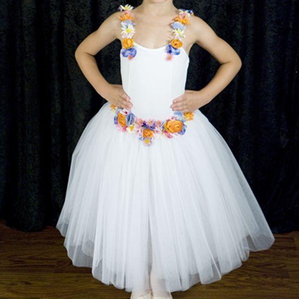 vestido branco tutu - Pesquisa Google