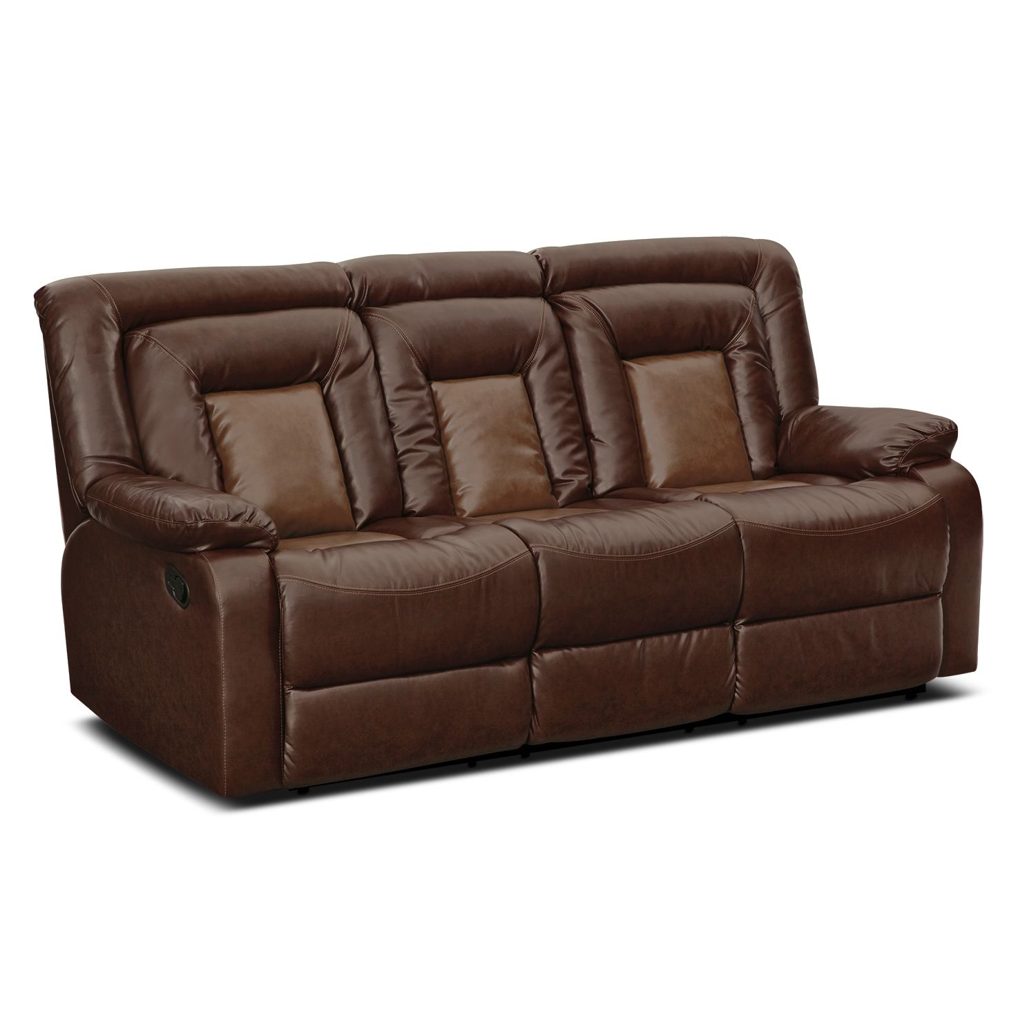 Top best reclining sofa sets ultimate buying guide reclining