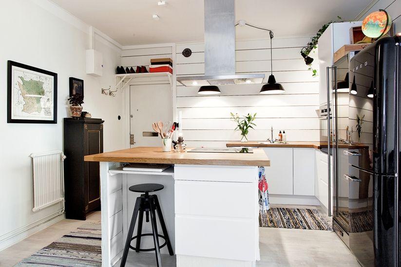 mini apartamentos - Google'da Ara