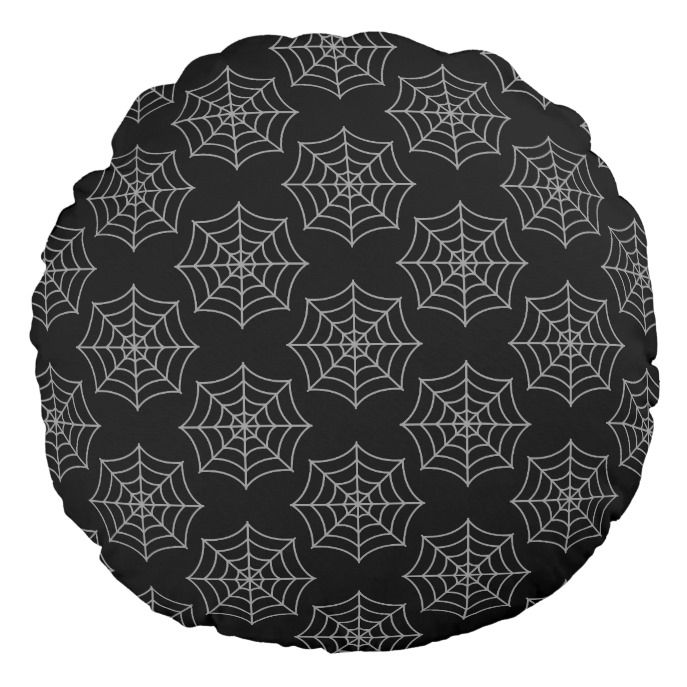 Halloween Decorative & Throw Pillows | Zazzle