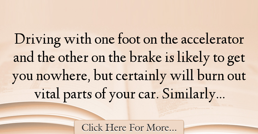 Brake Quotes Amazing Top 16 Most Inspiring Terry Savage Quotesquotesurf
