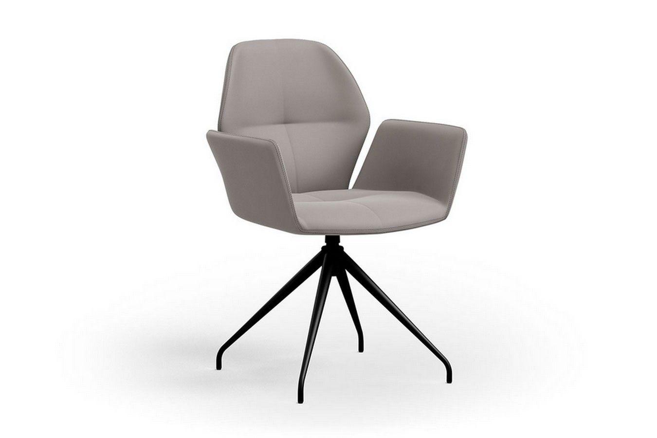 moderne Drehstühle kaufen bei lagerhaus.de | | stühle chairs stools ...