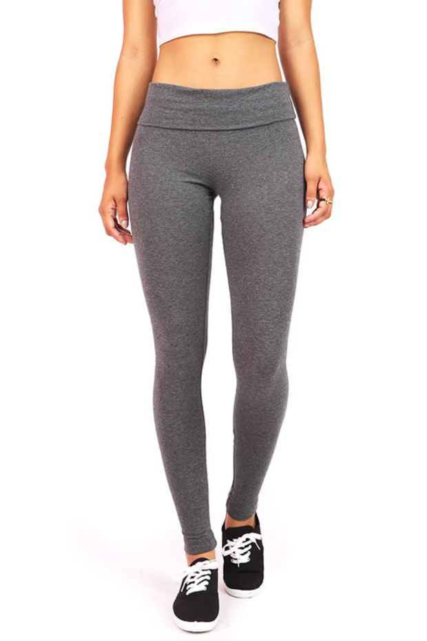af2a27fe53 Form Fit Yoga Pants | Jeans, Leggings, & Pants | Workout leggings ...