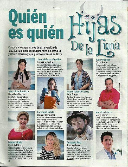 27 Ideas De Hijas De La Luna Hijo De La Luna Michelle Renaud Hijos
