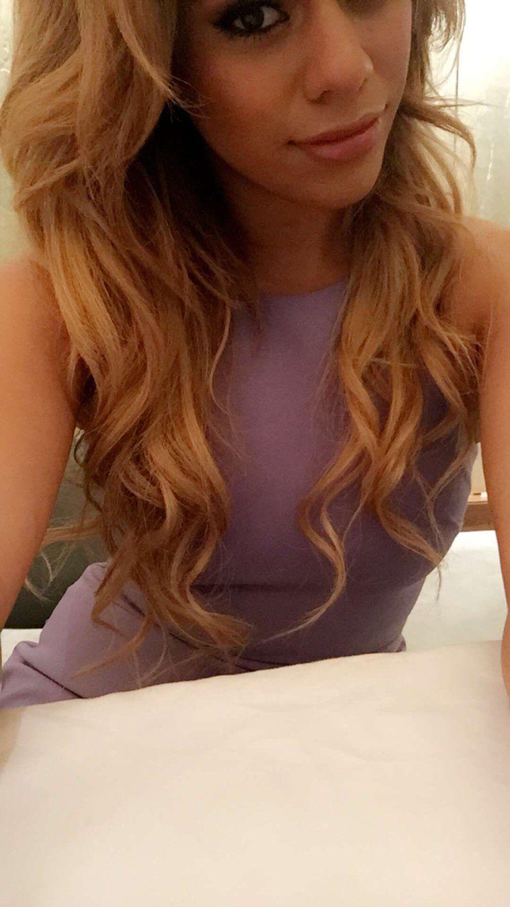 Dinah\u0027s snapchat story | 5H on Snapchat | Pinterest | Snapchat ...