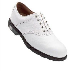 Pin on Shoes - Golf