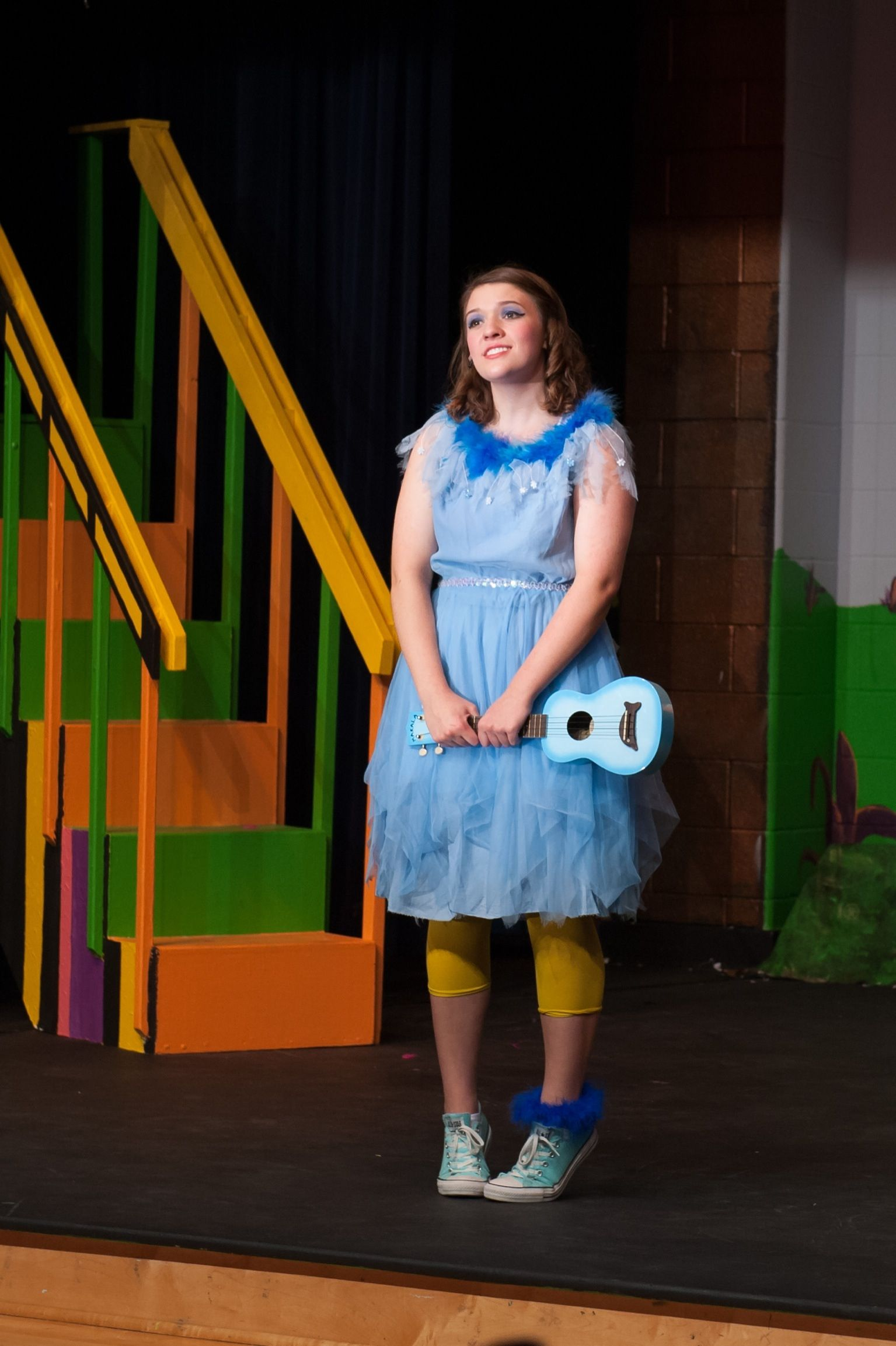 Gertrude Mcfuzz | maybe I should learn to play the ukulele because dream role  sc 1 st  Pinterest & Gertrude Mcfuzz | maybe I should learn to play the ukulele because ...