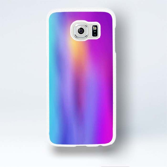 samsung s6 case purple