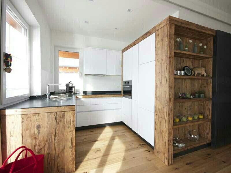 Küche Ohne Oberschränke - mystical.brandforesight.co