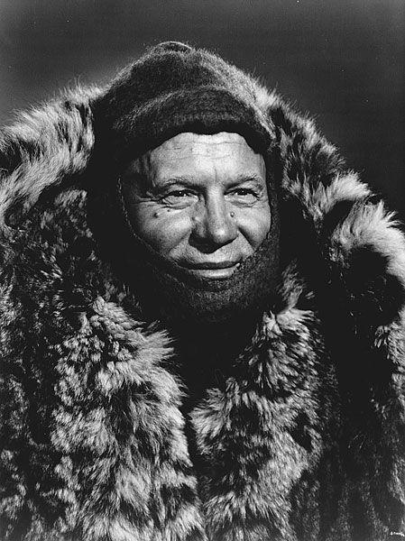 Nikita Khrushchev Photographed By Yousuf Karsh Yousuf Karsh Portrait Famous Photographers