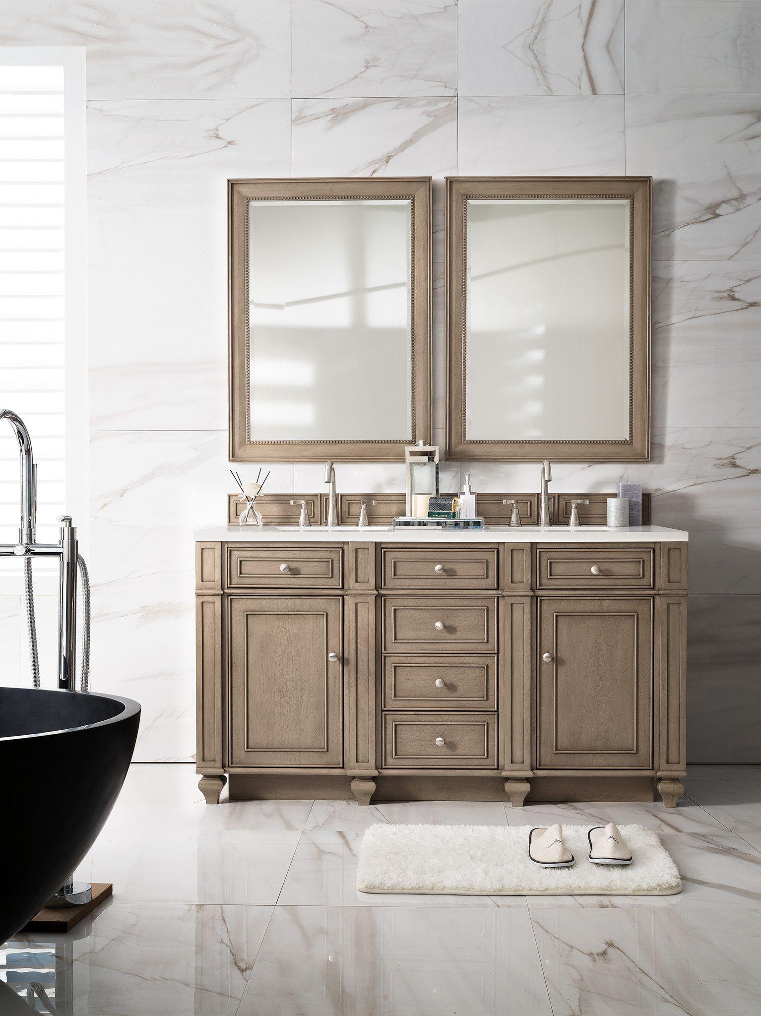 solid bathroom wmsq vanities hd grey wood charcoal vincent cg vicent hm in double buy inch sink vanity