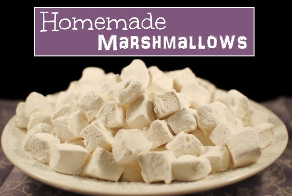 How To Make Homemade Marshmallows Pennywise Cook Recipe Recipes With Marshmallows Vegan Marshmallows Vegan Desserts