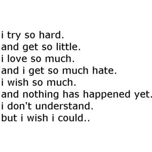 Sad Lonely Mad Emotions Quotes