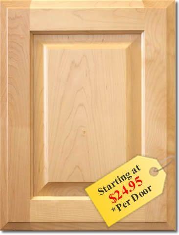 Best Custom Cabinet Doors In 2020 Cabinet Doors Custom 640 x 480