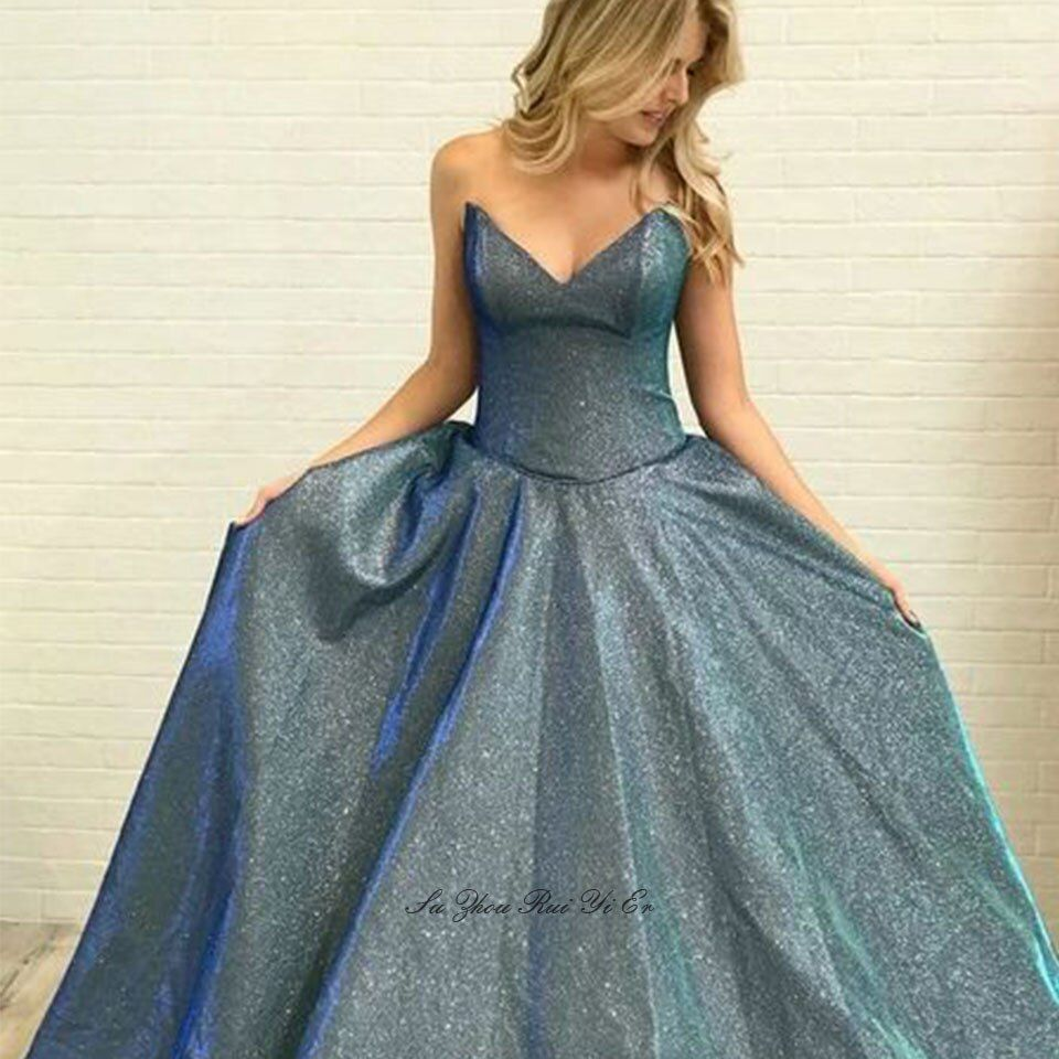 Pin On Wedding Dresses [ 960 x 960 Pixel ]