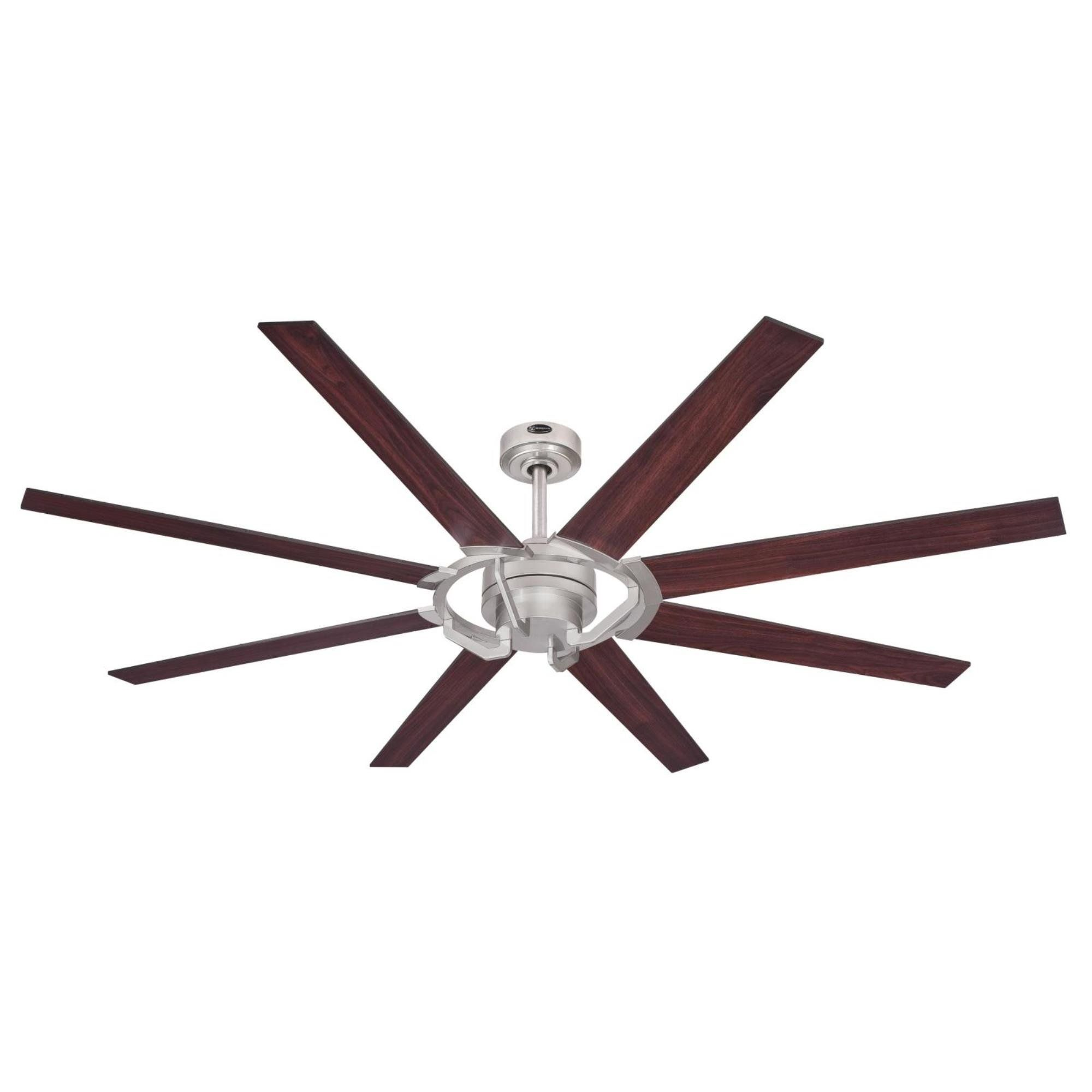 Pin On Ceiling Fans Accessories