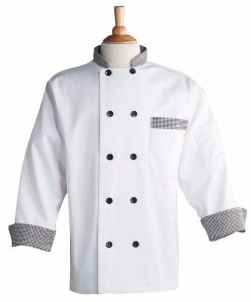 Hotel Uniforms, Chef Uniforms, Aprons, Caps, Cloths