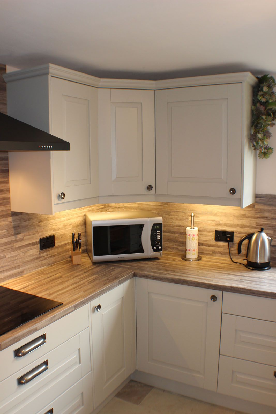 Cheap Kitchens Backsplash Tiles Kitchen Discount For Sale Online Cabinets Mr Mrs Travis Thirsk And Another Successfully Fitted