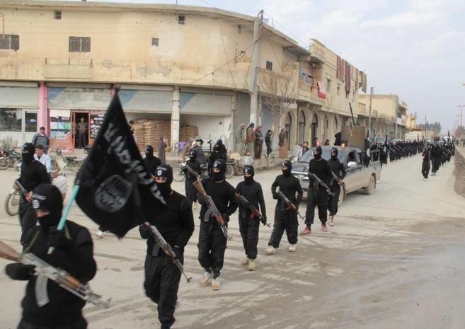 Islamistas conquistan la ciudad iraquí de Mosul | Internacionales | Diario Judío México