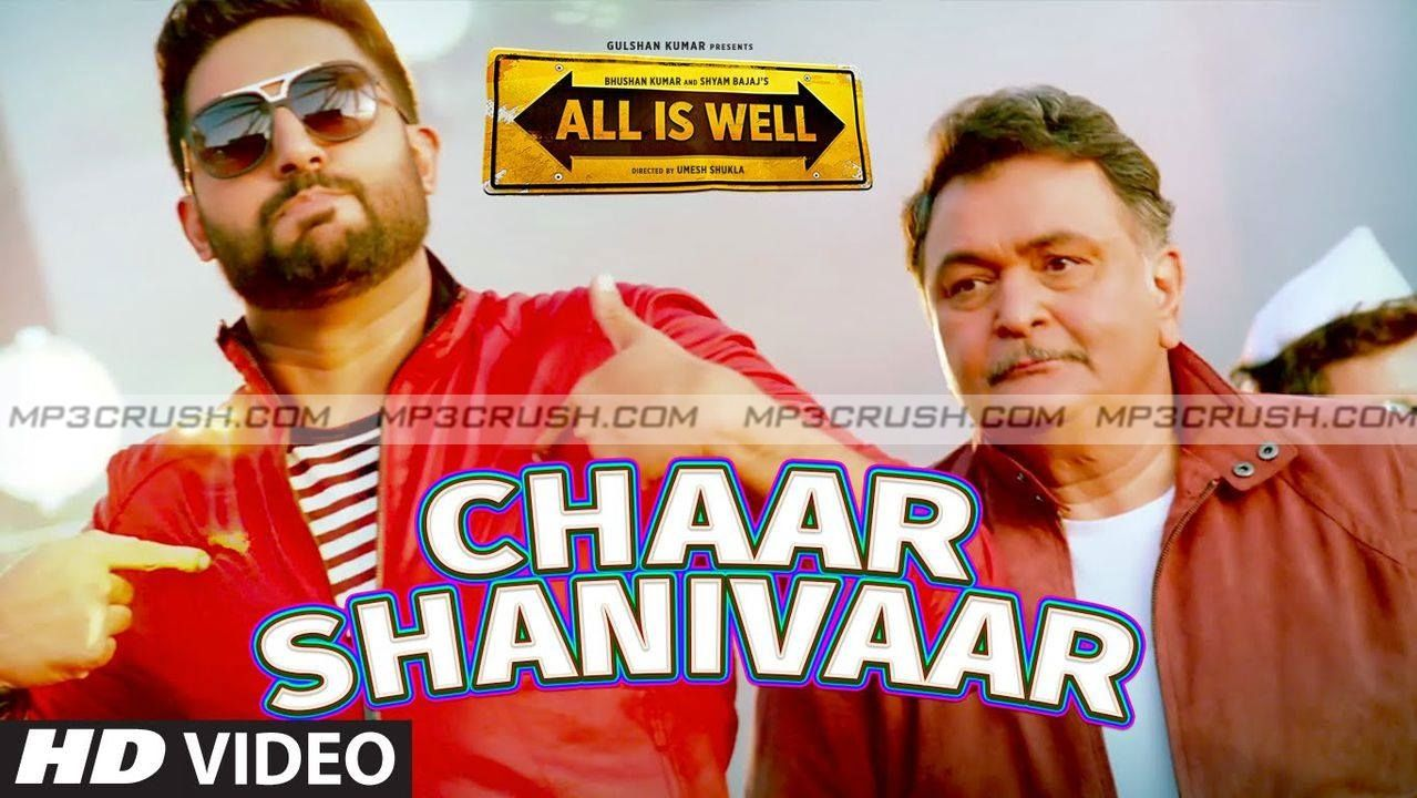 All new images 2020 song punjabi video download djpunjab.com