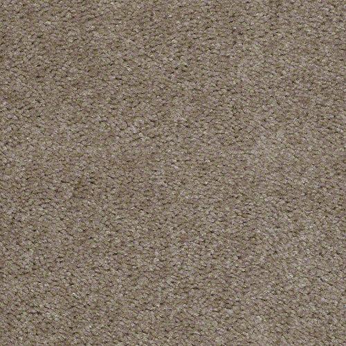 Shaw Roadside Wildwood  JM Weston Standard Carpet Options
