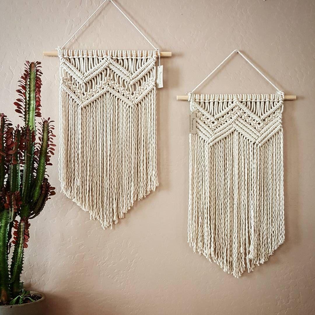 pin von me dangerbolt auf patterns and textiles pinterest. Black Bedroom Furniture Sets. Home Design Ideas