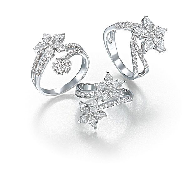 search news new diamond diamonds reviews for sale used