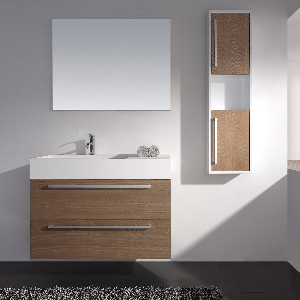 30 Floating Bathroom Vanity Bathroom Vanities Product 900 Cube Bathroom Vanity