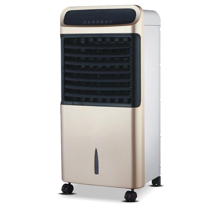 Pin Na Doske Home Appliances