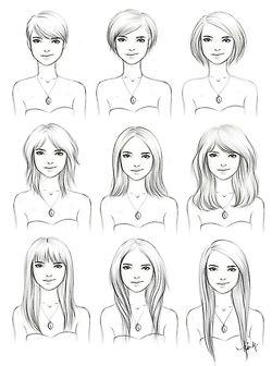 Prime 1000 Images About Hair 2106 On Pinterest Short Hairstyles For Black Women Fulllsitofus