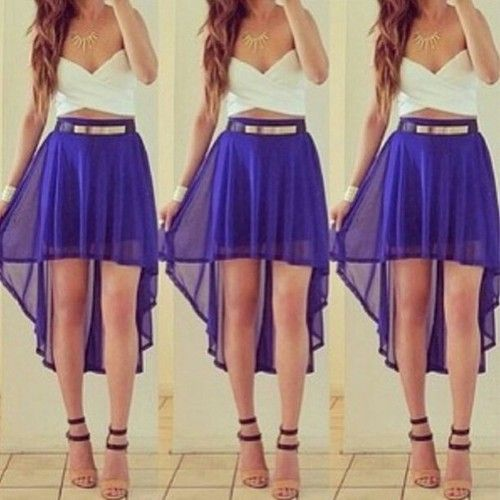 Maxi Dresses : Pretty Teenage Dresses Tumblr Fzictj Beautiful ...
