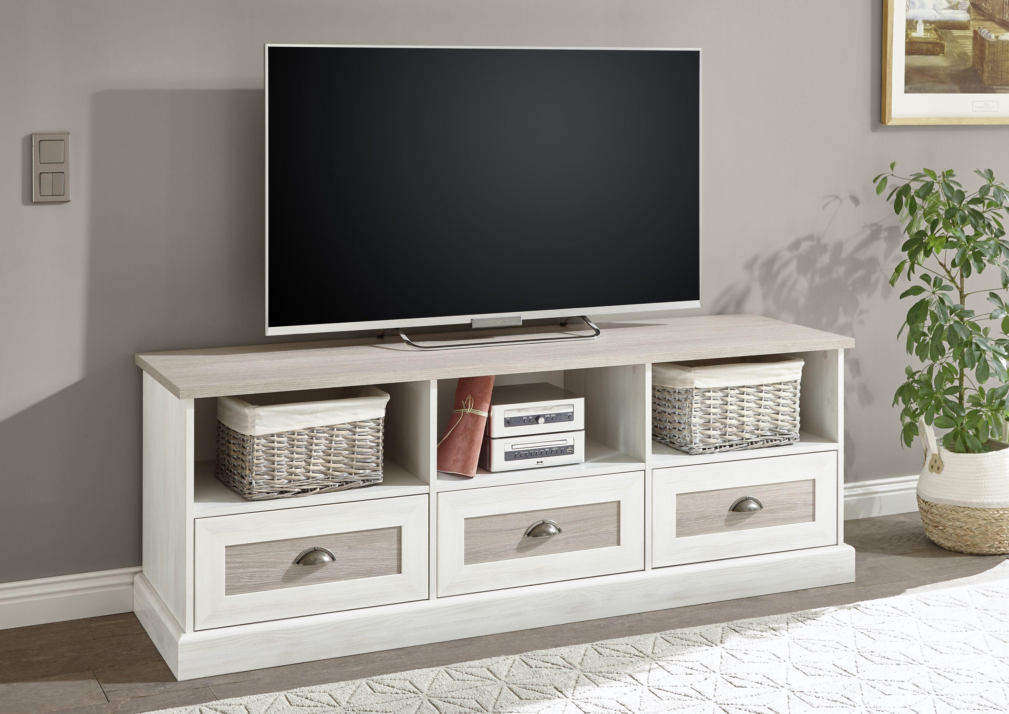 Tv Lowboard Denver Haus Lowboard Möbel Fürs Wohnzimmer