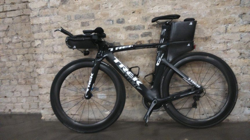 A Transcontinental Race Bar Saddle Bags Fahrrad Wordpress
