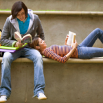 Four Dating Lessons You Should Have Learned In College
