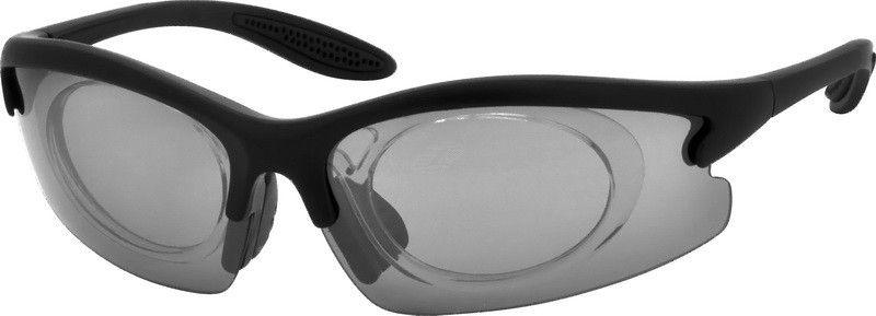 Black prescription wind goggles 706021 zenni optical