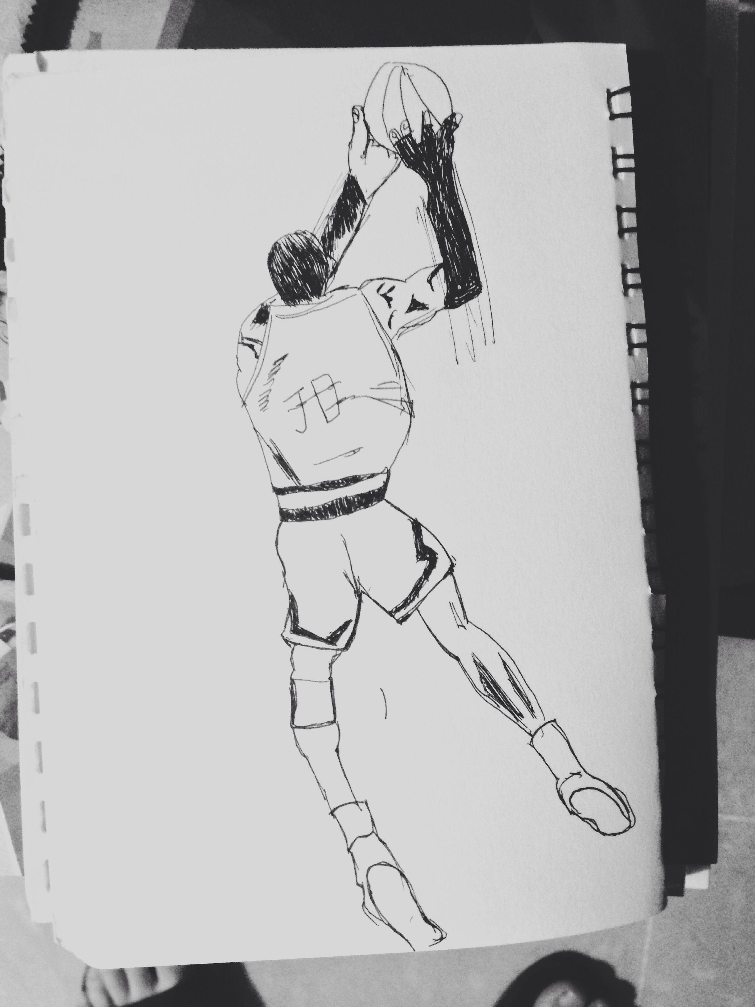 sketch cool skechers