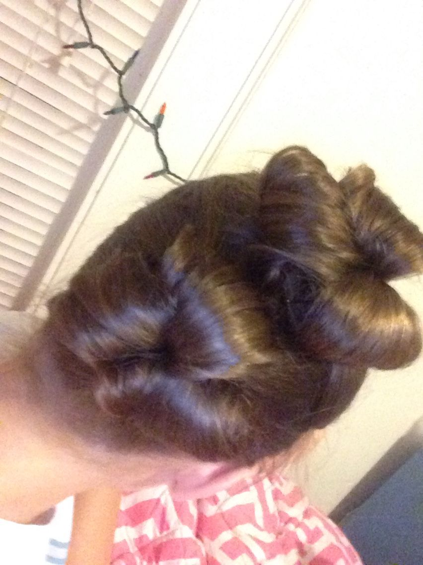 Pin by olive an on hair pinterest