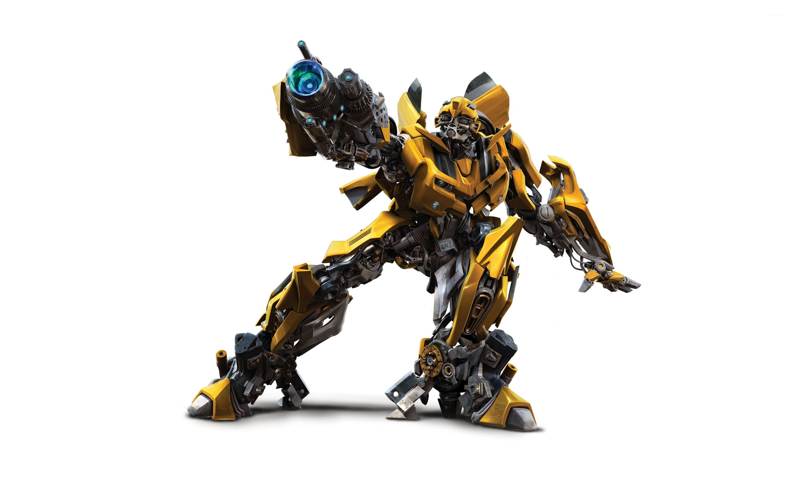 Transformers Age Of Extinction Movies Optimus